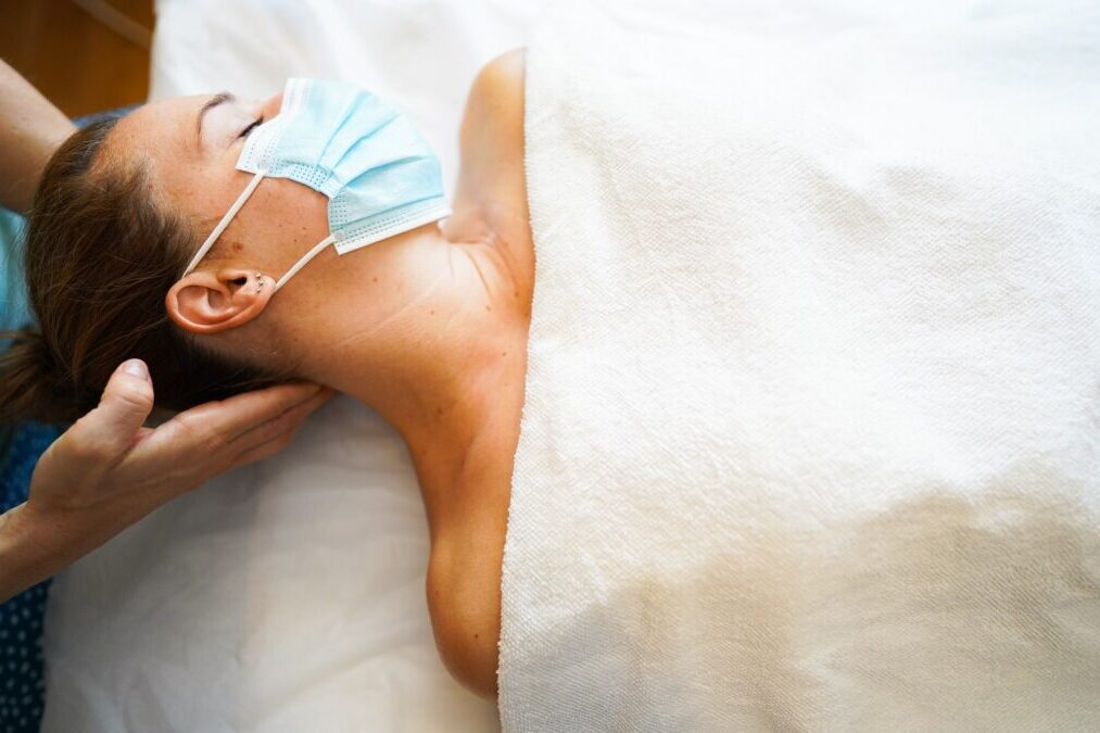 bolni vrat – vratobolja – Figura – blog